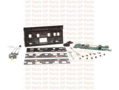 Jlg 1001091965decalhousingpc Board Kit Platform Box2030es2630es2646es