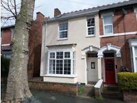 1 bedroom in Allen Road, Wolverhampton, West Midlands, WV6