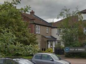 1 bedroom flat in Kielder Close, Killingworth, NE12 (1 bed)