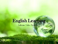 Looking For English Private In-Home Tutors!