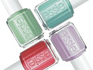 Essie-Nail-Polish-2013-Summer-Resort-Collection-13-5ml