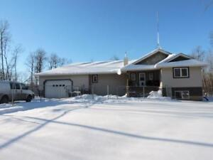 #218 52465 Range Road 213 Rural Strathcona County, Alberta