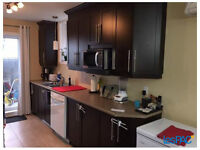 APPARTEMENT STYLE CONDO GRAND 5 1/2 1200 PIEDS HABITABLE ST LUC