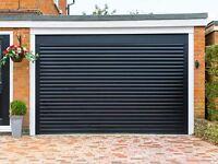 Garage needed until 30/03/17 Epsom