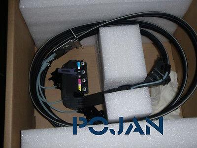 C7770-60286 Ink Tubes Assy Fit For Hp Designjet 500 800 510 820 42 C7770-60014