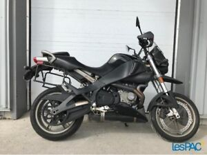 2006 Buell Other XB12X ULYSSES