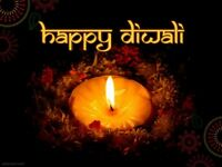 Celebrate Diwali at CF Markville!