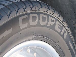 LT265/70R17 TIRES FOR SALE