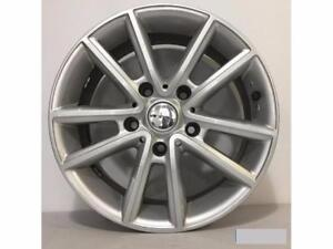 MAGS USAGES 16'' 5 X 127