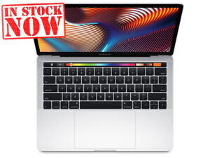 2018 APPLE MACBOOK PRO 15-INCH - BRAND NEW SEALED