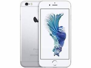 iPhone® 6S 16GB Unlocked  – Pre-Owned Morley Bayswater Area Preview