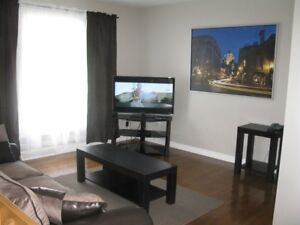 Magnifique Chambre tout meublé dans Fleurimont