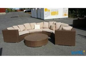 Meuble patio acheter et vendre dans grand montr al for Kijiji montreal meuble de jardin
