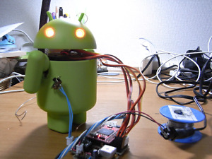 "DROiD ROiDS ~ Android ""MODDING"" (Hacking, Rooting, Unlocking)"