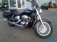 Honda Shadow 1999 $1800.00