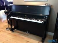 PIANO DROIT BOSTON (STEINWAY & SONS)