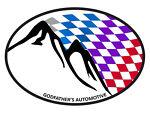 Godfather's Automotive