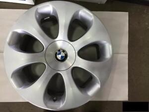 MAGS USAGÉS 19'' 5 X 120 STAGGERED ORIGINE BMW SÉRIE 6 (2004-2010), SÉRIE 7 (1995-2008)