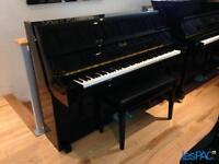 PIANO BOLDUC - PIANO DROIT ESSEX (STEINWAY & SONS)