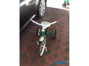 tricycle 3 roues