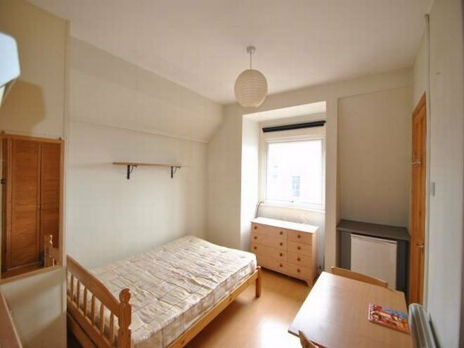 Studio Flat with Garden £1325 pm!! CALL TO VIEW NOW