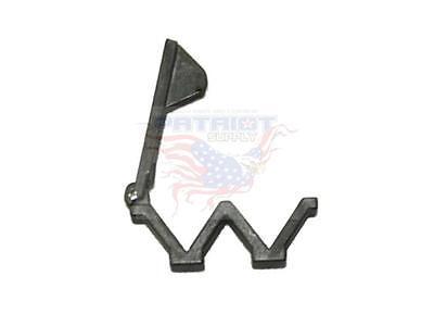 Crown Wp-1 W Style Gauge Glass Cutter Boiler Sight Glass Cutter