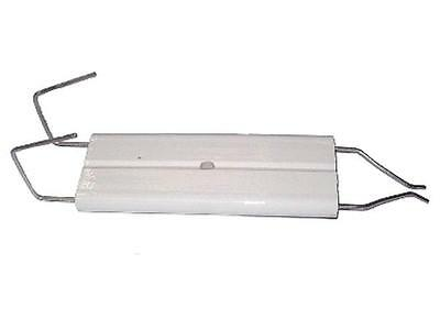 Westwood E5-199z1 Single Block Electrode For Cleanburn 33183 For Cb 500 A2