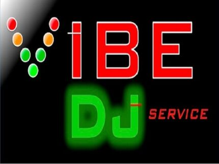 Affordable & Professional DJ Hire: Weddings - Parties - Corporate West Perth Perth City Preview