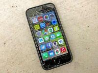 Wanted IPhones Broken or Working!!