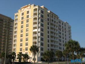 Condo à louer Daytona Beach Floride