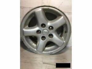MAGS USAGÉS D'ORIGINE JEEP 15'' 5 X 114.3