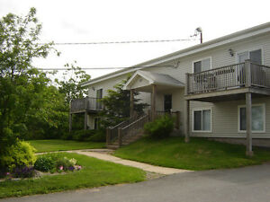 2 Bedroom in Bedford Available June & July 1st