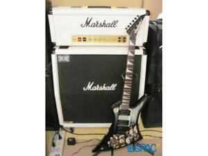 Guitar Jackson