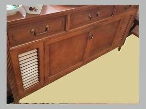 Lovely Sideboard, Hallway, Entertainment Console-FREE DELIVERY