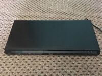 LG BluRay Player - Great Condition!