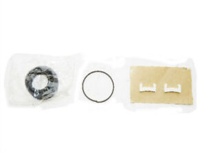 PORSCHE 944 1979-1989 OEM CALIPER REPAIR KIT RKS3605 92835294100