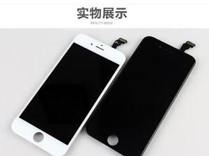 Wholesale LCD [iphone /HUA WEI] + Battery + AccessoriesLCD