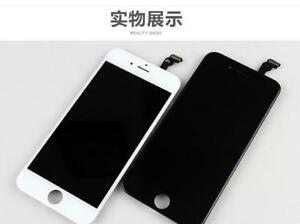 Wholesale LCD [iphone /HUA WEI] + Battery + Accessories