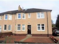 2 bedroom flat for rent - Viewpark Road - Motherwell