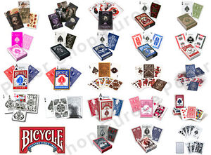 BICYCLE-PLAYING-CARDS-GUARDIANS-TRAGIC-ROYALTY-RIDER-BACK-JUMBO-STANDARD-ALCHEMY