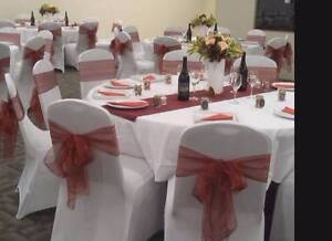 Wedding Items for Sale York York Area Preview