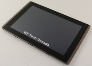 ASUS Eee Pad Transformer TF101 - tablet - Android 3.x (Honeycomb