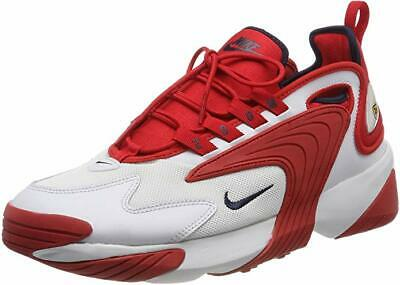 NIKE ZOOM 2K MEN`S SHOES TRAINING SNEAKERS NEW SZ 11.5