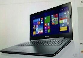 Lenovo Laptop G50