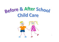 Before & After School Child Care offered in West Brant