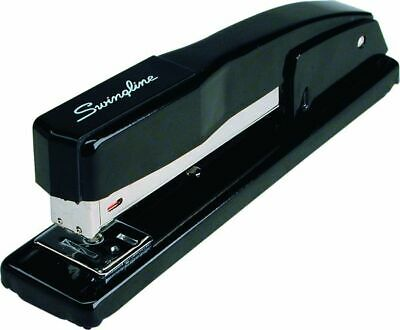 Swingline Commercial Desk Stapler 2 Pack -