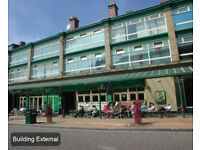 BLACKPOOL Office Space to Let, FY1 - Flexible Terms   2 - 85 people