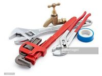 24/7 Plumber's Covering All Hertfordshire