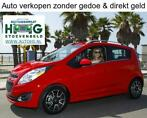 Auto verkopen Deventer Colmschate, Auto opkoper Deventer