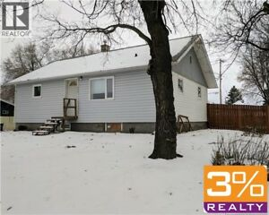 C16//Brandon/Single Family House ~ by 3% Realty